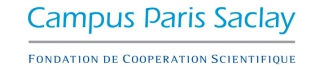logo_fondation_de_cooperation_scientifique